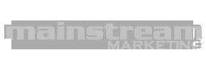 Mainstream Marketing Inc. Logo