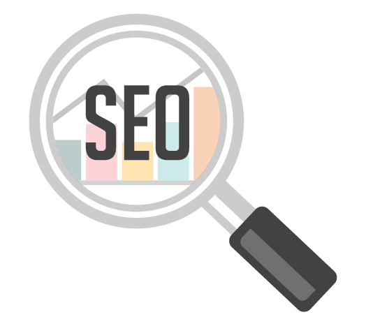 search engine optimization windsor ontario
