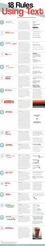 Infographic_RulesForUsingText_22
